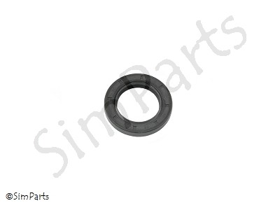 oil seal B6 SD 30x46x7